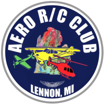 Welcome to Aero R/C Club, Inc. AMA #350